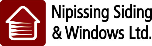 Nipissing Siding & Windows Ltd.